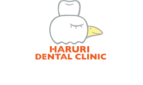 晴里歯科医院
